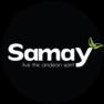 Samay Foods